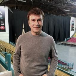 ÚLTIMA HORA: equipa de Tony Carreira acaba de reagir às notícias sobre o cantor