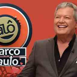 """Telespectadores arrasam SIC: """"Outra vez Marco Paulo? Já enjoa! Chega! Basta!"""""""