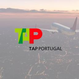 TAP: directores que despedem em Portugal, foram contratar a Espanha! Vejam o vídeo da polémica!