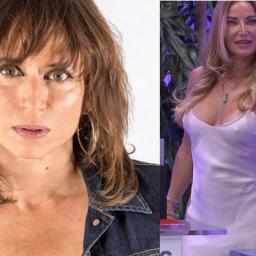 """Fernanda Câncio critica Lenka e Preço Certo: """"As assistentes são duas jarras a enfeitar o apresentador"""""""