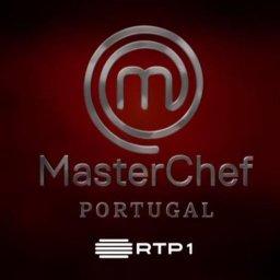 MasterChef – RTP: já há 2 chefes confirmados para o júri