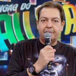 Última Hora: TV Globo despede Faustão, dias depois de o apresentador sair do hospital
