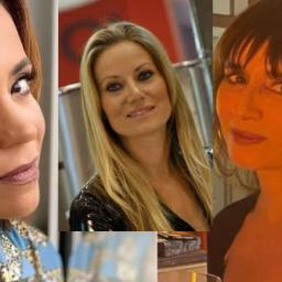 """Rita Ferro Rodrigues sai em defesa de Fernanda Câncio: """"é uma jornalista extraordinária"""""""
