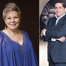 Cristina Caras Lindas oferece-se para trabalhar com Mário Ferreira (TVI)
