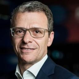 """Após 6 anos como presidente, Gonçalo Reis critica RTP: """"Tem regras do tempo da outra senhora"""""""