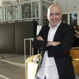 """""""Casa do Artista"""" vai receber 150 mil euros do Ministério da Cultura"""