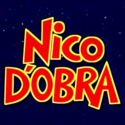 """RTP Memória trás de volta """"Nico D´Obra"""", uma das mais populares sitcoms portuguesas"""