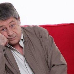 """Luís Mascarenhas revoltado com afastamento da TV: """"Recebo 485 euros de reforma, não me paga a renda da casa"""""""