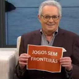 """Preparem os corações: os """"Jogos Sem Fronteiras"""" estão de volta à RTP!"""