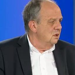Bronca: RTP corta ´pio´ a João Soares. Ex-político sai irritado!