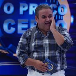 Fernando Mendes recebe telefonema desesperado de Presidente da Câmara Municipal
