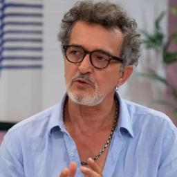 Rogério Samora: estado de saúde do galã português piorou nas últimas 24 horas