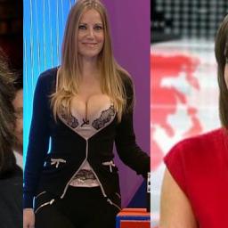 """Constança Cunha e Sá defende Lenka e arrasa Fernanda Câncio: """"Eu não gosto de loucos que se acham donos da vida dos outros"""""""
