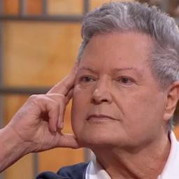 """Marco Paulo volta à carga: """"As críticas são um complô contra mim"""""""