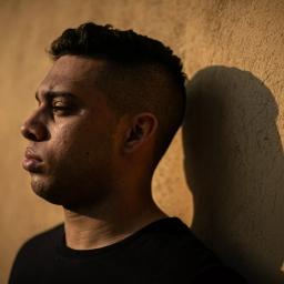 """Gabriel Monteiro: o jovem que luta contra os poderosos no Brasil: """"Já me tentaram matar"""""""