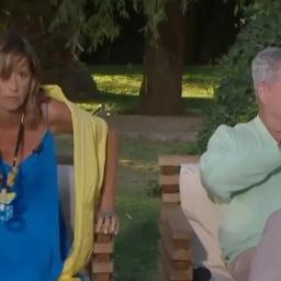 Estalou o verniz! Ana Marques irrita-se com Marco Paulo e levanta-se. Cantor não gostou | Com Vídeo!