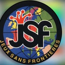 """""""Jogos Sem Fronteiras"""" garantem grande audiência à RTP Memória"""