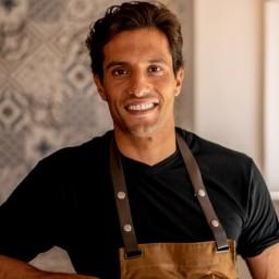 O Chef de Cozinha mais sexy de Portugal está a contratar