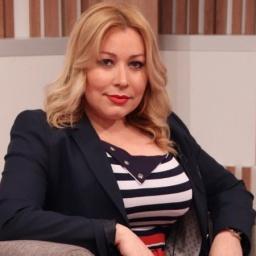 """Suzana Garcia: """"A TVI usou-me como um trampolim para as audiências"""""""