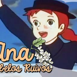 """Pára tudo! """"Ana dos Cabelos Ruivos"""", que a RTP exibiu, está de volta!"""