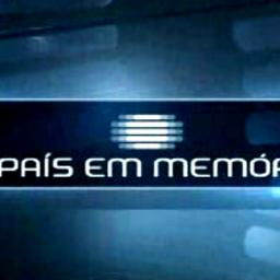 Adeus RTP Memória! Nuno Artur Silva leva a sua avante e acaba com canal