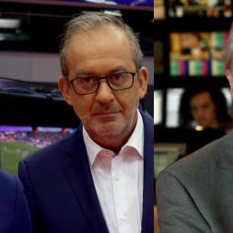 Balsemão acusa jornalistas da TVI e já recebeu resposta de ambos
