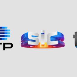 Eleições: Sondagem da RTP foi a mais certeira. SIC e TVI erraram nos resultados de Lisboa