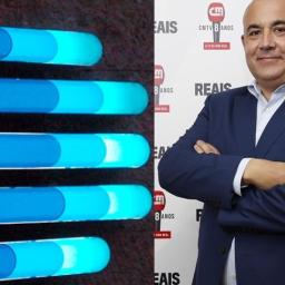 """Carlos Rodrigues arrasa RTP: """"Chega a ficar atrás da CMTV no horário nobre"""""""