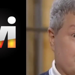 TVI vence Marco Paulo e empurra SIC para segundo lugar