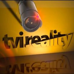 """TVI Reality: canal do """"Big Brother"""" dispara e vence SIC Notícias e Globo"""