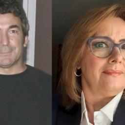 André Gago arrasa programa de Fátima Campos Ferreira na RTP