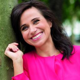 TVI chamou Dalila Carmo para nova telenovela mas a actriz recusou