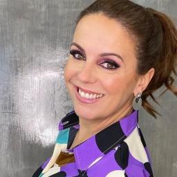 """""""A Nossa Tarde"""" da RTP regista recorde negativo e vê CMTV liderar em vários momentos"""
