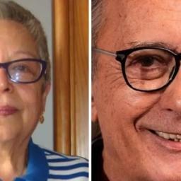 """Maria Vieira arrasa Carlos Cruz: """"Cometeu crimes dos mais nojentos e mais cruéis"""""""